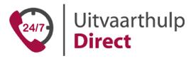 Uitvaarthulpdirect.nl